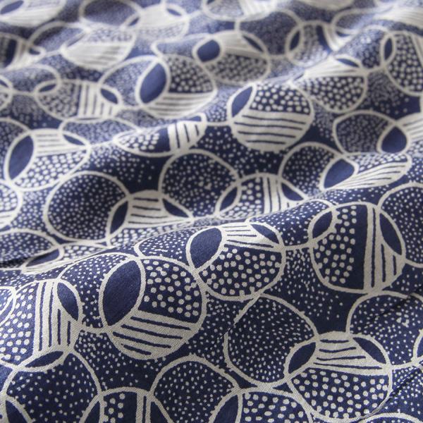 erfurt(エルフルト)/ストール silk cotton 631016-69