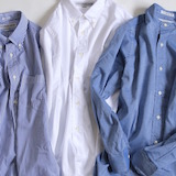 Pm-individualized-shirts-160ba
