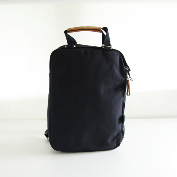 QWSTION(クエスション)/Daypack