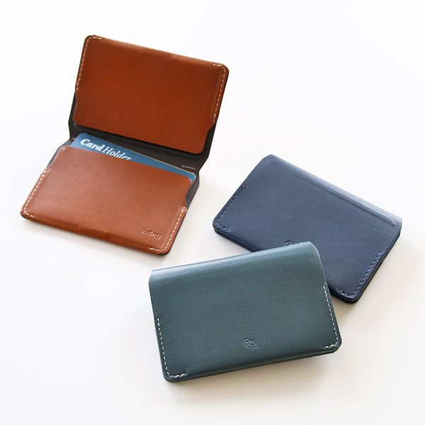 bellroy CARD HOLDER(カードホルダー)