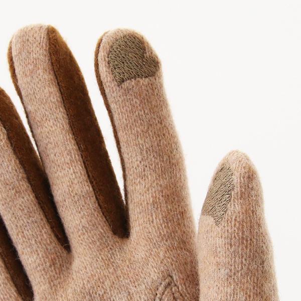 女性用手袋 Seyant