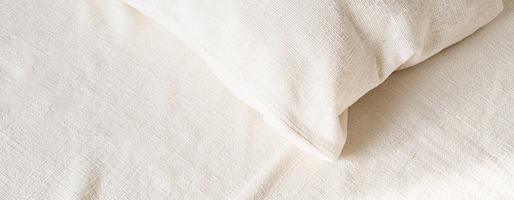 肌に良いコットンとは?益久染織研究所が追求し続ける、風合いを最大限生かした手紡ぎコットン&ガラ紡