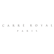 CARRE ROYAL PARIS