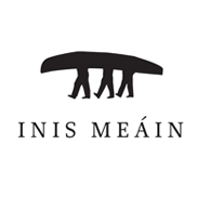INIS MEAIN(イニシュマン)