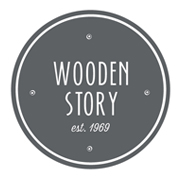 Wooden Story(ウドゥン・ストーリー)