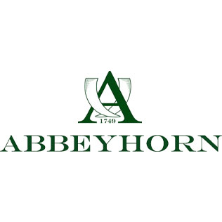 ABBEY HORN(アビーホーン)