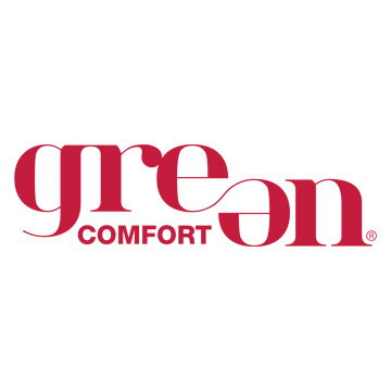 Greencomfort