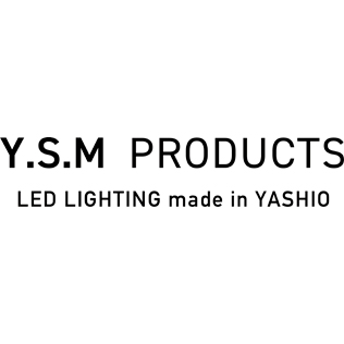 Y.S.M PRODUCTS(ワイ・エス・エムプロダクツ)