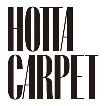HOTTA CARPET