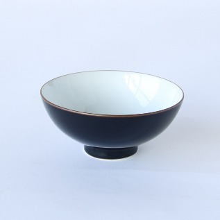 Basic bowl Tenmoku