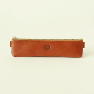 Pencil case SIMMEL