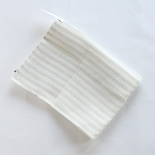 Hand Towel Stripe