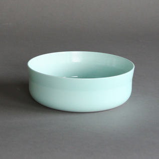 S and B bowl
