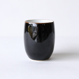 BASIC TEACUP BLACK