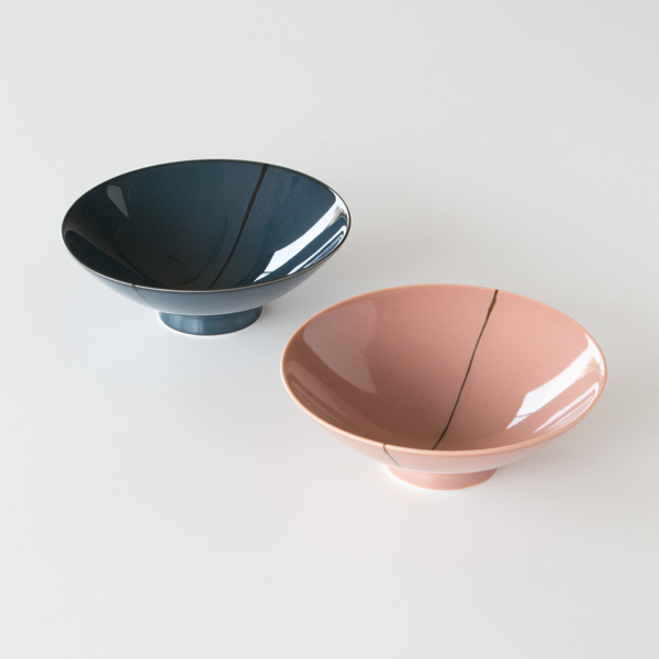 RICE BOWL SET J7 G21