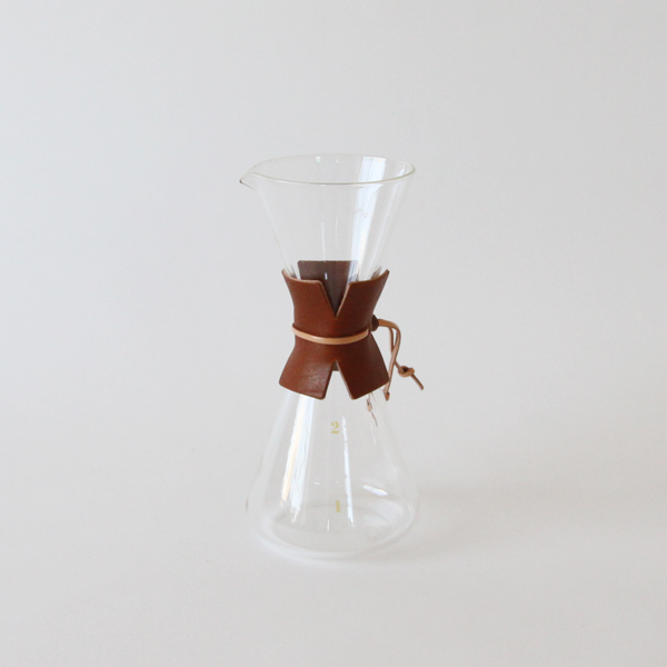 Minowa coffee Nel Dripper