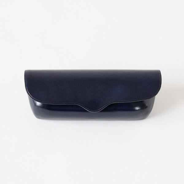 Glasses case horizontal
