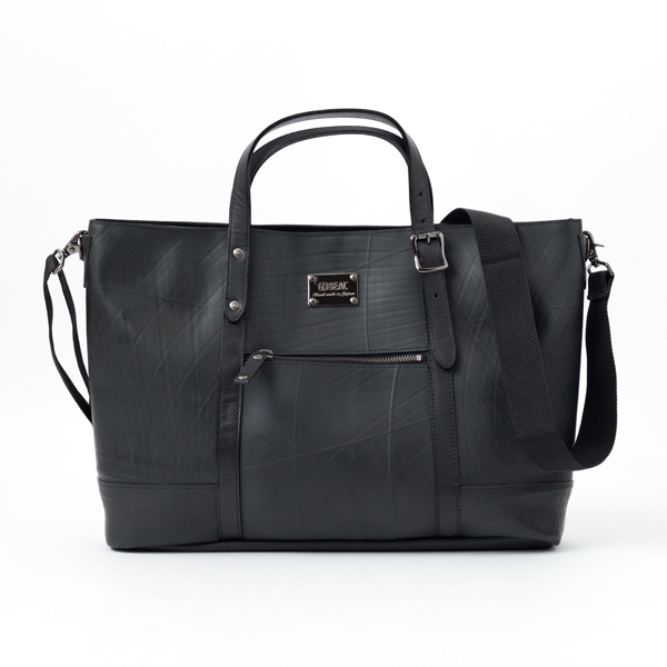 Designers business bag(Black)