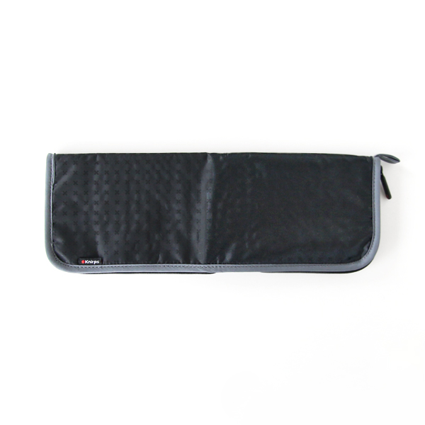 Knirps Dry Bag Mat Cross