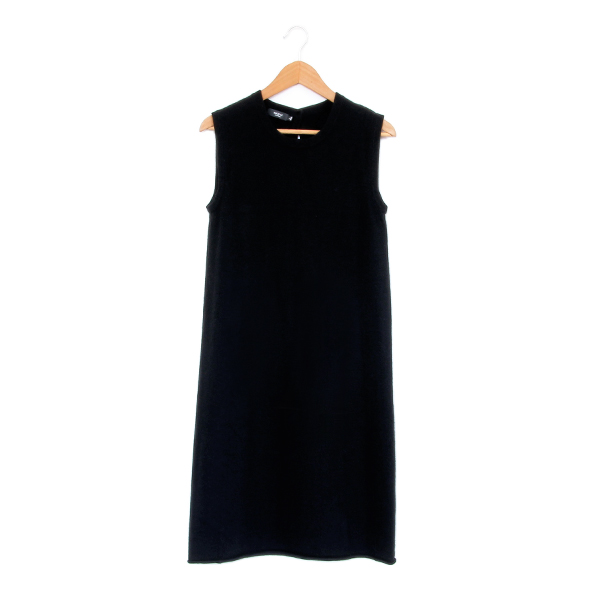 Shambhala Multiwear Dress black