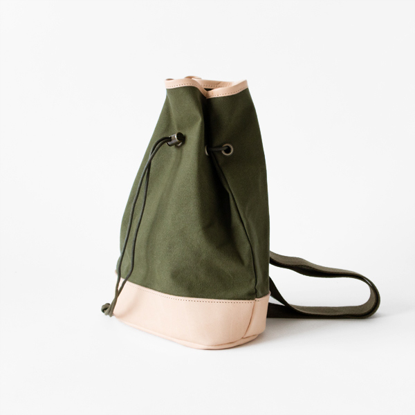 BONSAC SHOULDER BAG