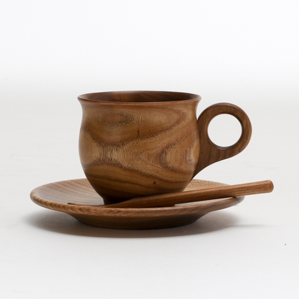 ENJU COFFEE CUP