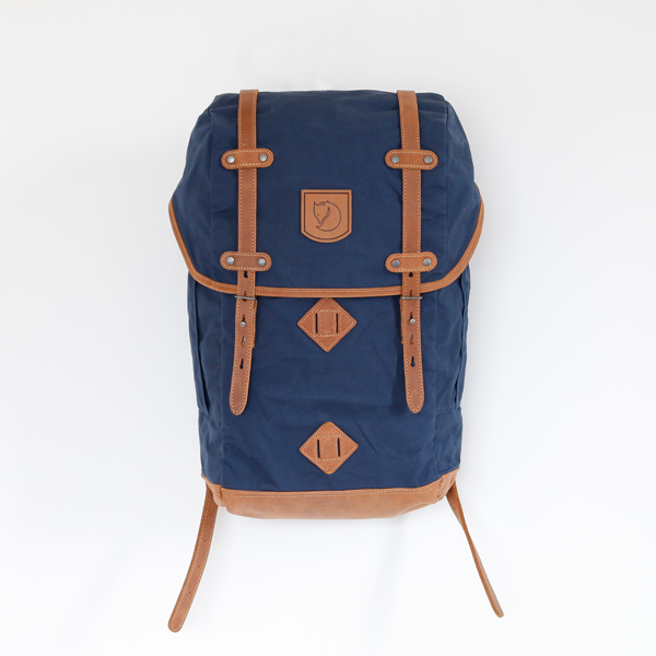 Rack sack Large Navy