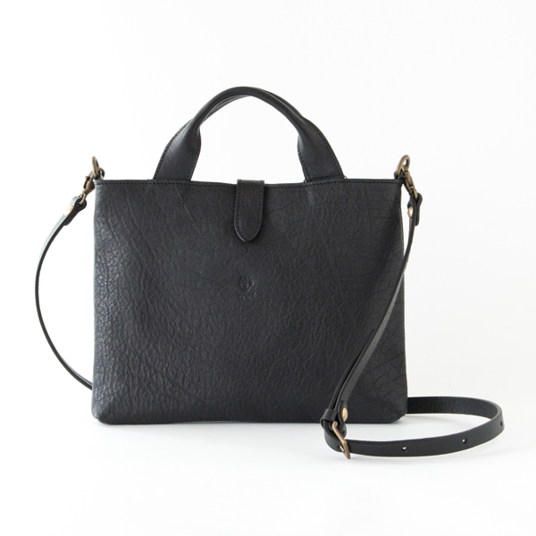 CI-VA  2WAY SHOULDER BAG