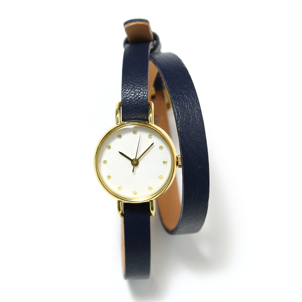 Watch Konairo Suishoi Women