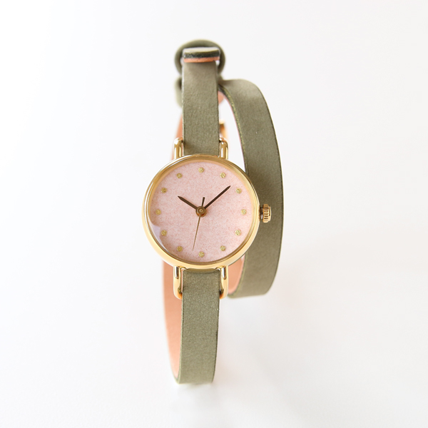 Watch Konairo Ruby Women