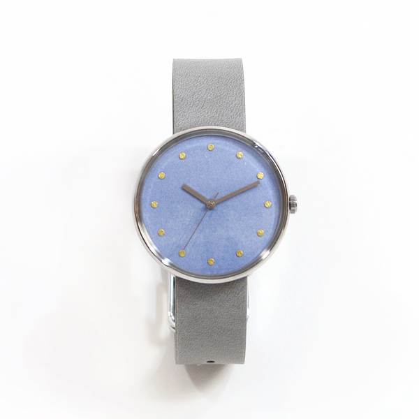 Watch Konairo Ruri Unisex