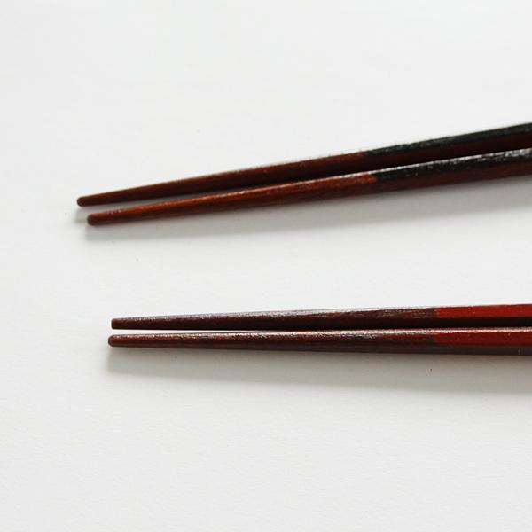 八景夫婦桐箱(金箔台紙)
