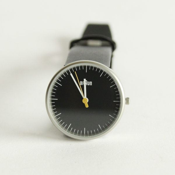Watch BNH0021 BK