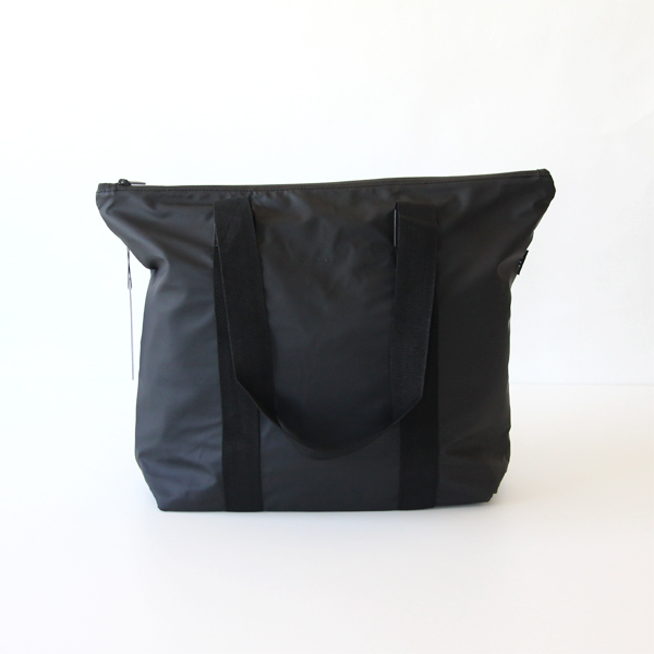 Tote bag rush  Black