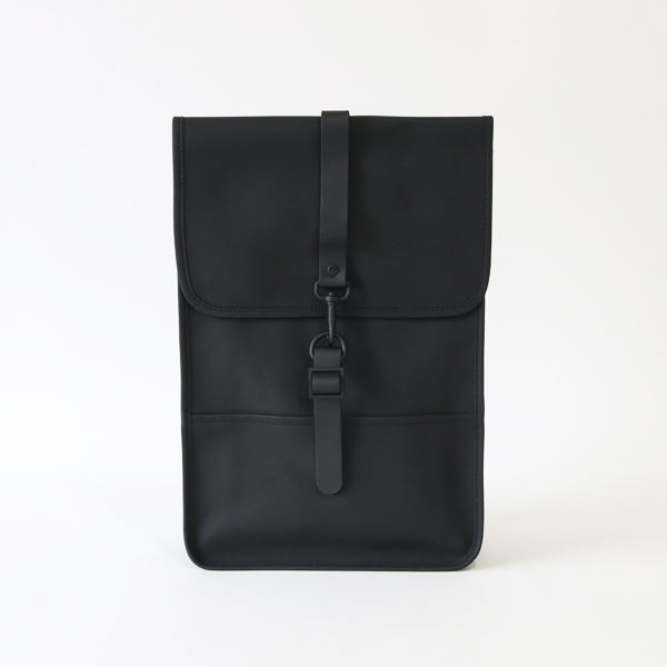 Back Pack Mini(Black)