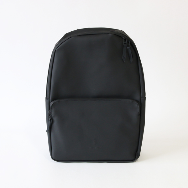Field Bag(Black)