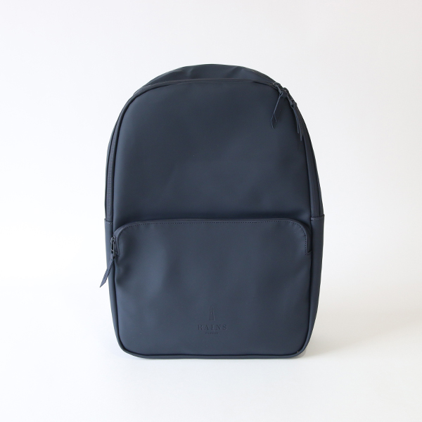 Field Bag(Blue)