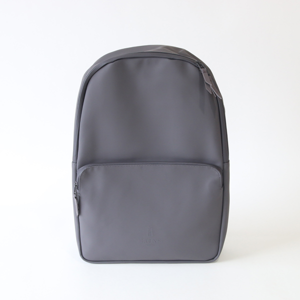 Field Bag(Smoke)