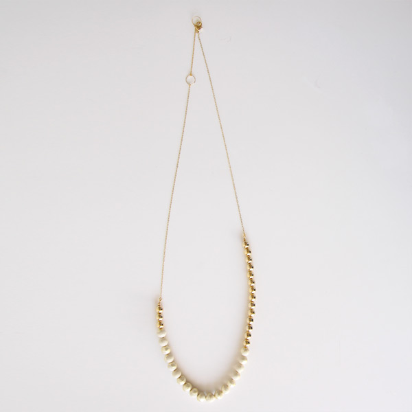 Necklace JPA1579
