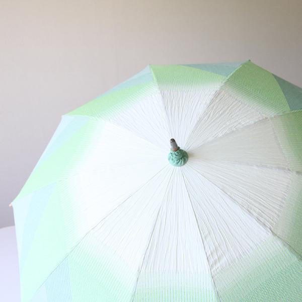 日傘 はくさい