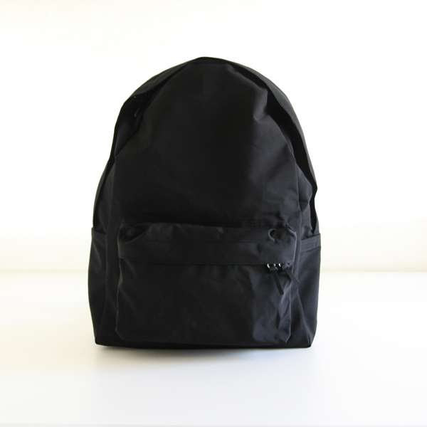 DAILY DAYPACK BLACK