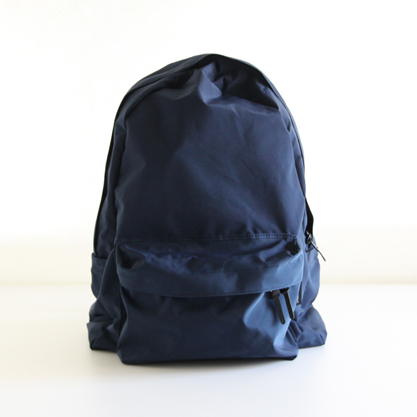 DAILY DAYPACK NAVY