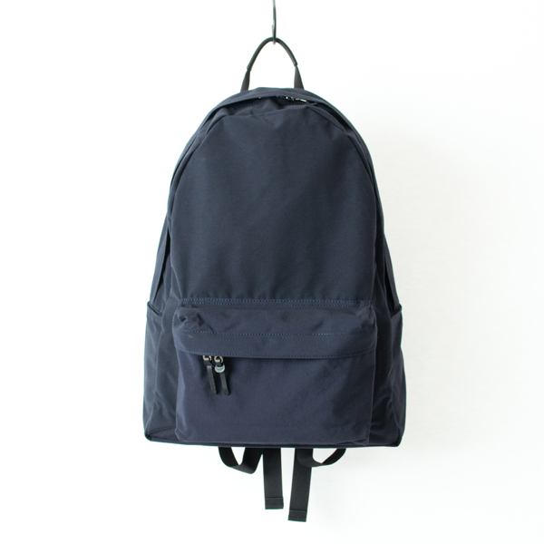 DAILY DAYPACK DARK NAVY