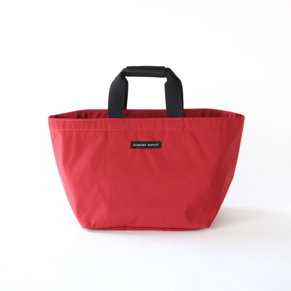 B TOTE/XS (RED)
