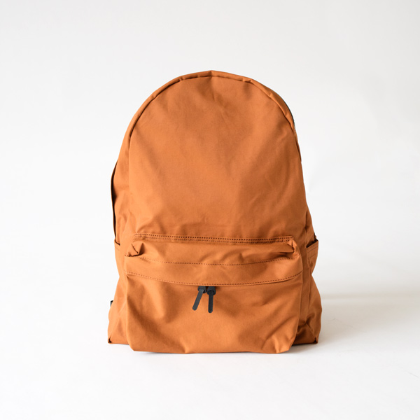 DAILY DAYPACK(BRICK)