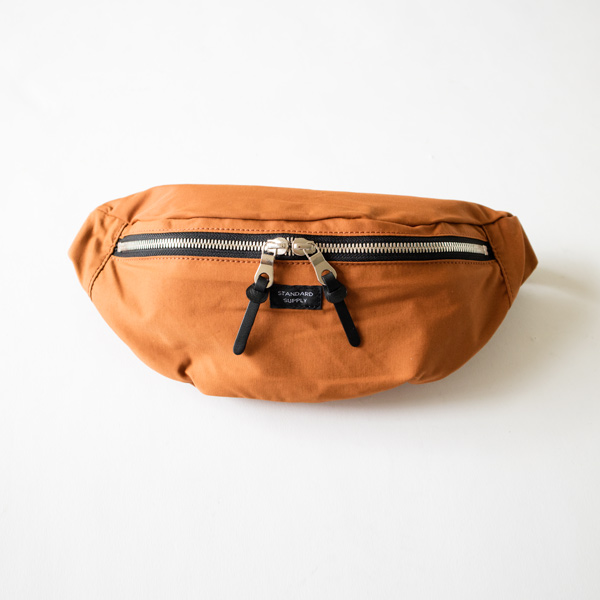 FANNY PACK Limited color