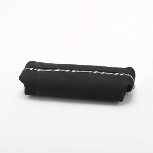 Pencil Case plus BLACK