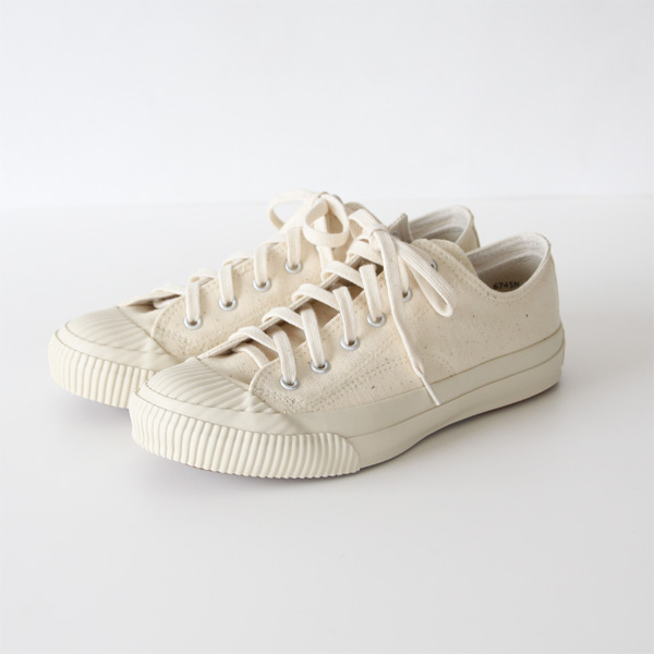 SNEAKERS SHELLCAP LOW KINARI OFF