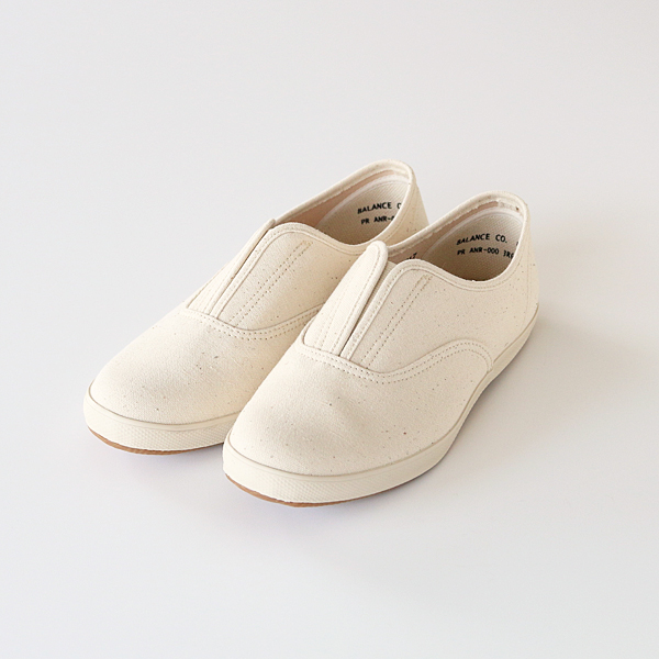 COMFY SLIPON KINARI/OFF