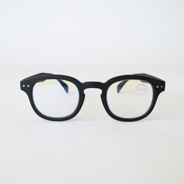 SCREEN READING GLASSES C-BLACK